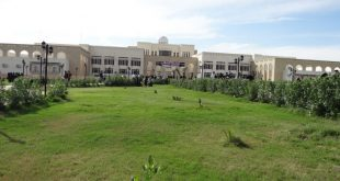 كلية الآداب بجامعة الكوفة تنظم محاضرة عن تحديات ومستقبل التنوع الاثني والديني في العراق