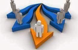 كلية الآداب تنظم ورشة عمل عن الاتجاهات النفسية للعاملين في منظمات المجتمع المدني