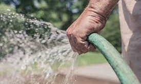كلية الآداب تنظم ورشة عمل عن ترشيد استعمال المياه البيضاء في العراق
