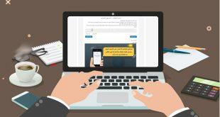 كلية الآداب تنظم ورشة عمل عن آلية الامتحانات الالكترونية