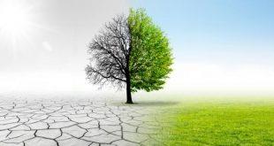 حلقة نقاشية في كلية الآداب عن آثار التغيرات المناخية