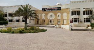 كلية الآداب تنظم حلقة نقاشية عن حلول العنف في العراق