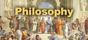 كلية الآداب تنظم حلقة نقاشية عن الفلسفة الخلقية عن الانجليز